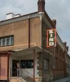 Kino Gorlice