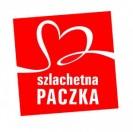logo-Szlachetnej-Paczki-300x298