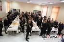 Zjazd OSP we Wilczyskach - 19 listopada