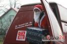 Wyjątkowy Święty Mikołaj - wyjątkowi ludzie....