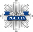 policja_odznaka3