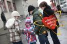 Bobowa o wielkim sercu ! - 8 stycznia