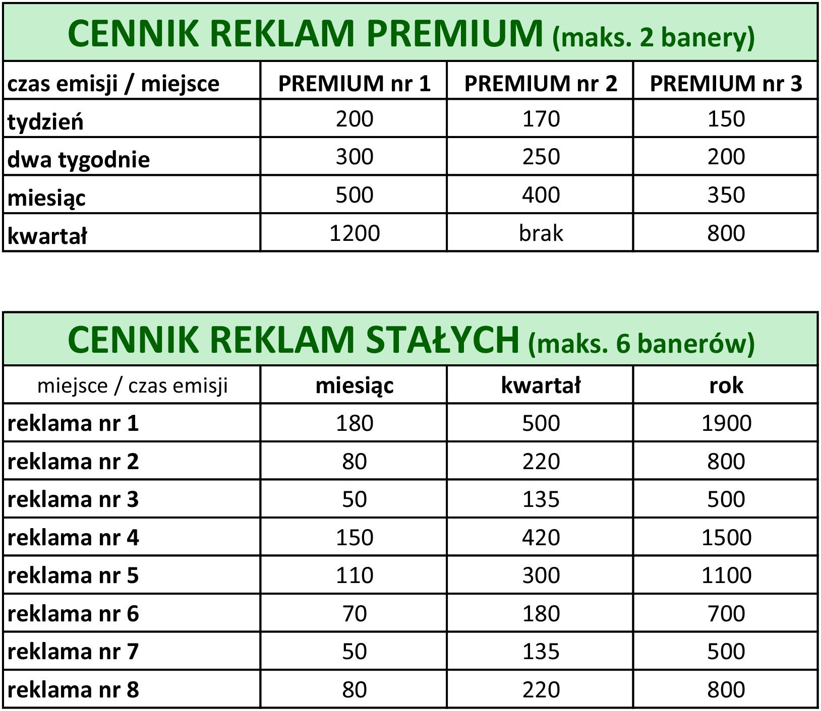 cennik_bobowa