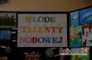 Młode Talenty Bobowej - 9 lutego