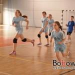 Sportowa sobota czyli Skrzacik - 3 marca