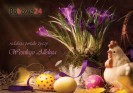Wesołego Alleluja! Oglądnij Wielkanocne życzenia! (TV)