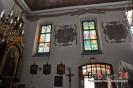 Pełnia gotyku w Bobowej - 30 kwietnia