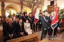 Obchody 3-ego maja w Bobowej (TV)