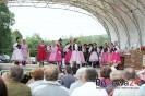 Rodzinny Festyn w Sędziszowej - 27 maja