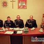 I PZGOSP (5)
