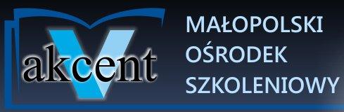 akcent_logo