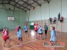 koszykówka-036
