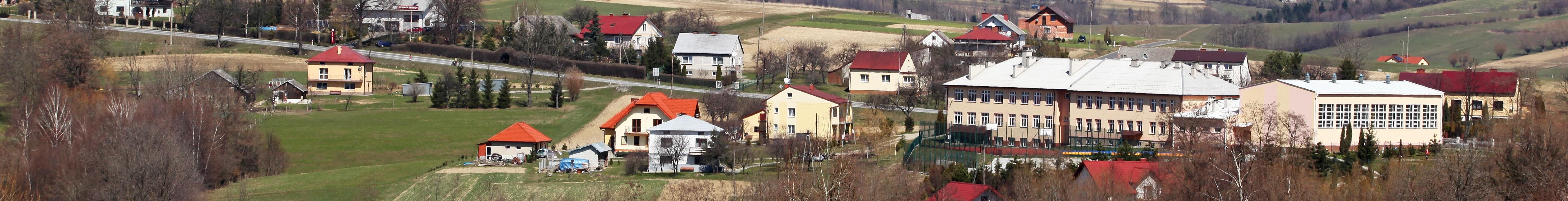 zssiedliska-panorama