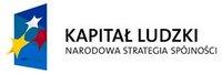 02.11-kapital-ludzki-logo1