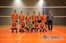 mecz_lks_bobowa_ostatni (40)