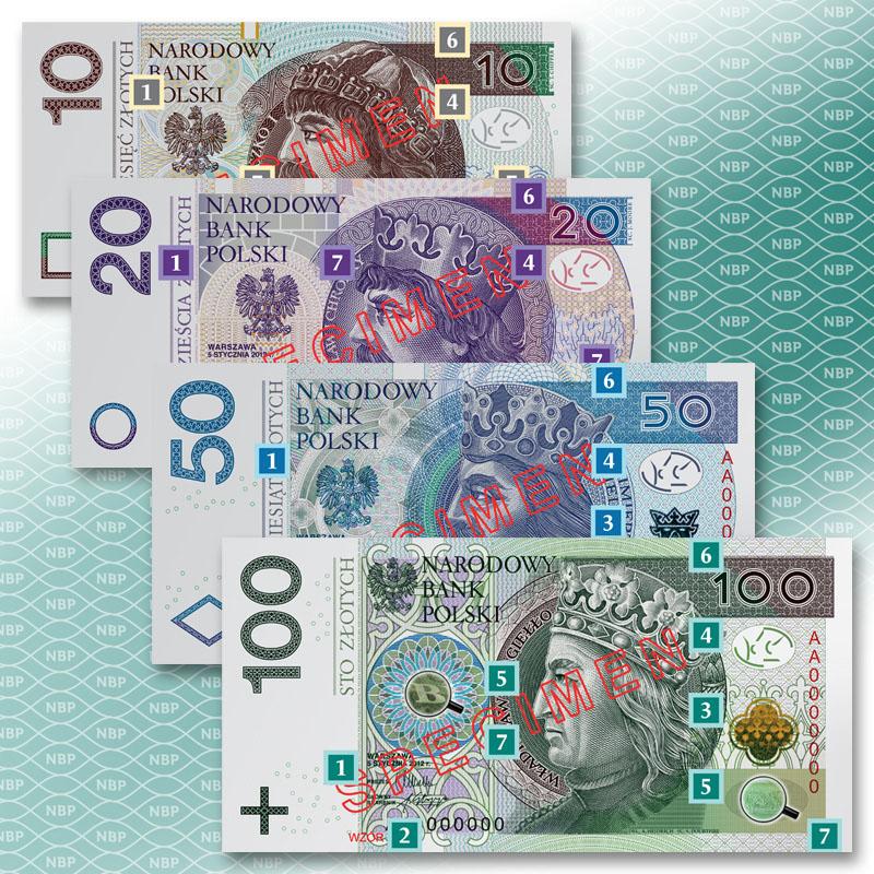 20140307_zmodernizowane_banknoty-big