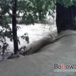 mIMG_20110608_181545