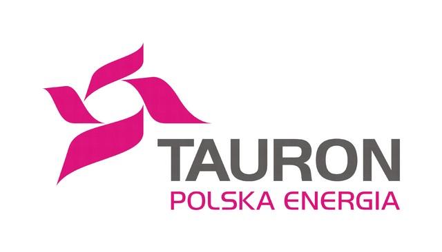 logo-tauron-z-polem-min