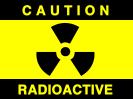 caution-radioactive