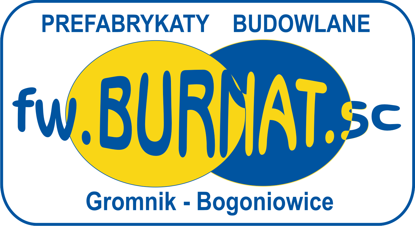 logo_burnat_2014_png