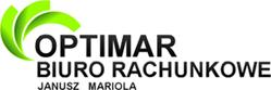logotyp_optimar