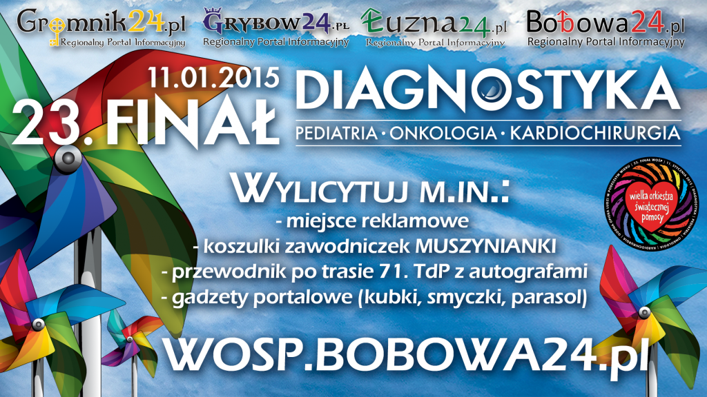 plakat_aukcji_portal_WOSP_2015