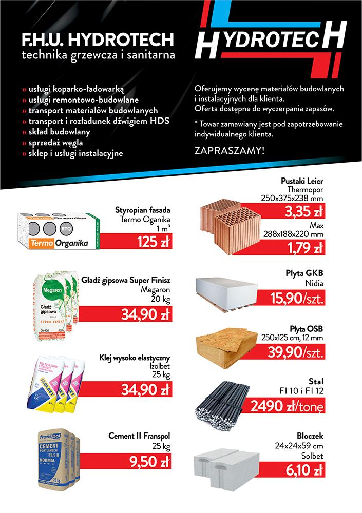 Hydrotech---Ulotka-A5_2