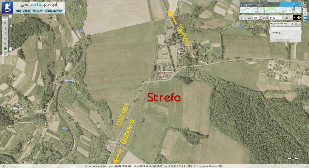 mapa_strefa