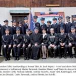 osp_sedziszowa