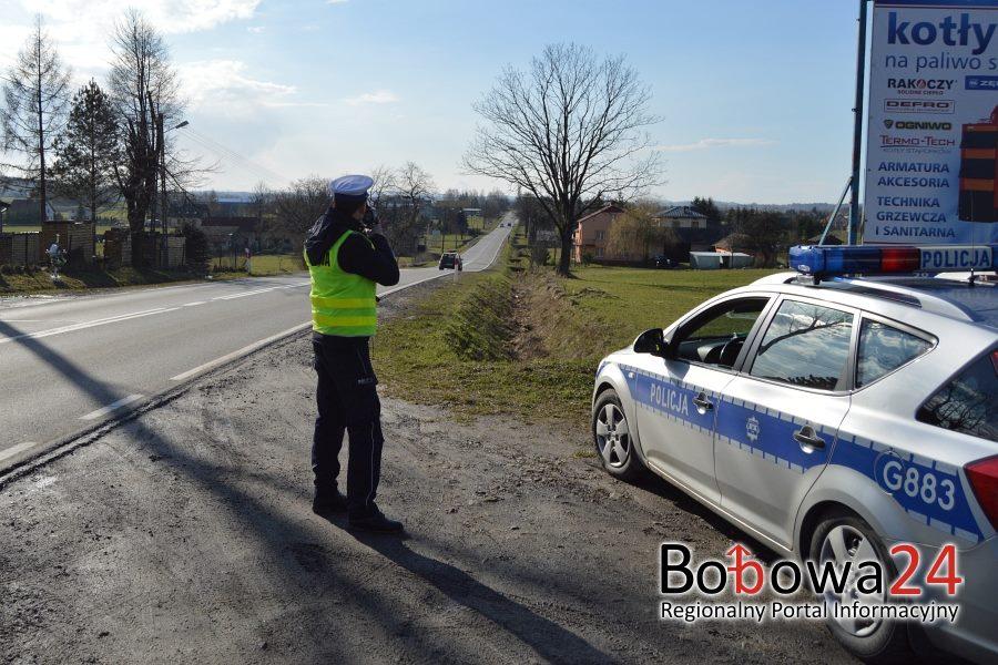 policja_kontrol_luzna