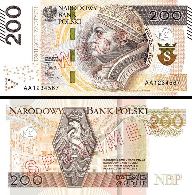 nowy-banknot-200-zl_24197685