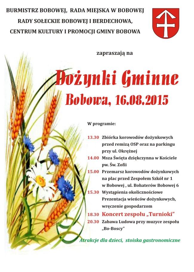DOZYNKI_plakat2015.