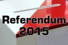 lq3a4962-9-6-2015-um-budzet-obywatelski-urna-140611-122930