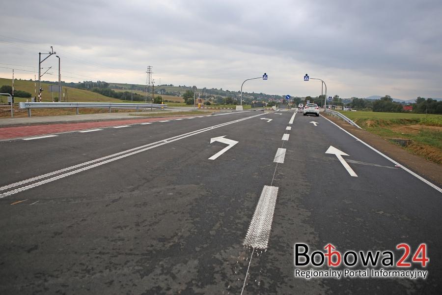 Małopolska stawia na drogi - 1,6mld złotych w tegorocznym budżecie!
