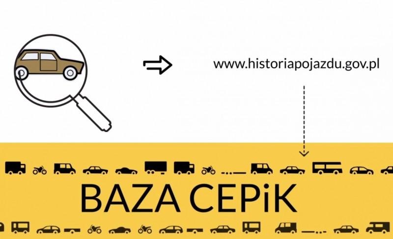 historia_samochodu