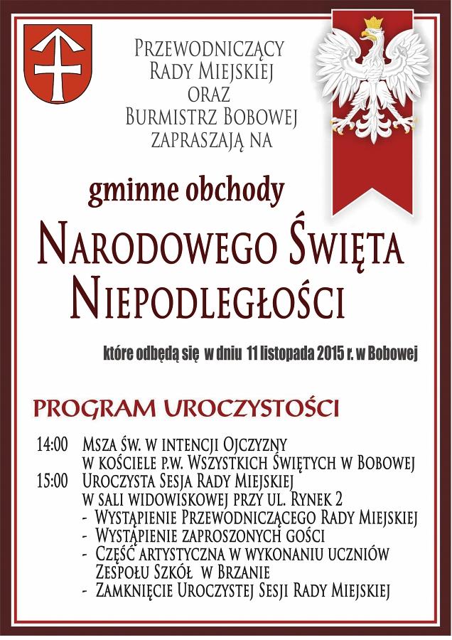 m11-listopad plakat
