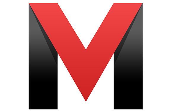 m_logo_mservice