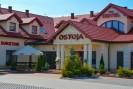 hotel_ostoja_nowa