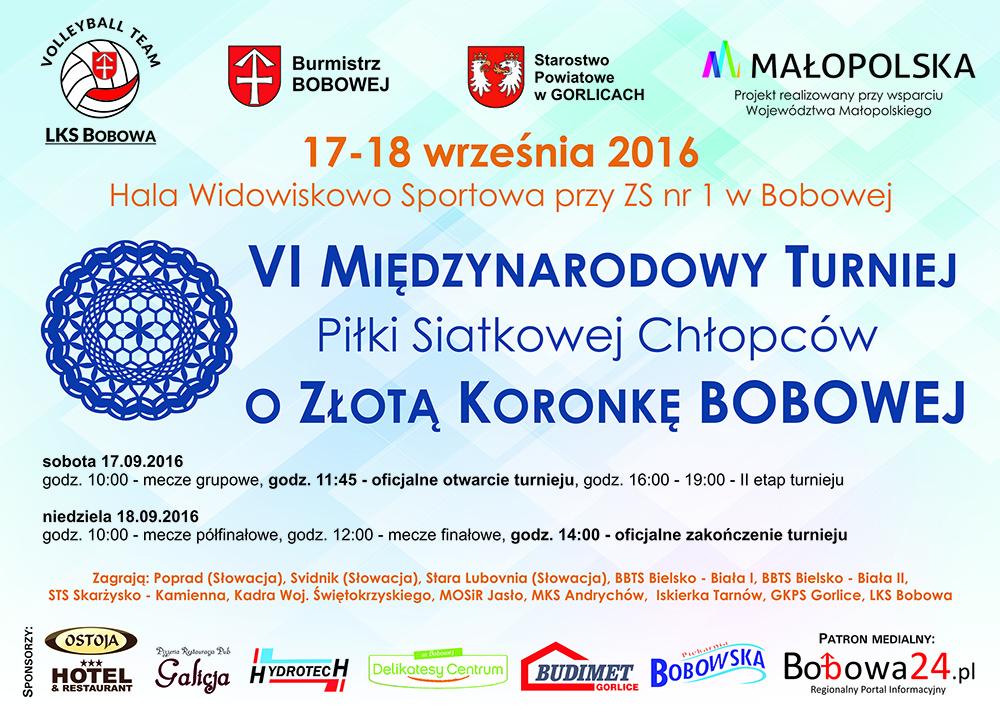 m_plakat_zlotakoronka_2016