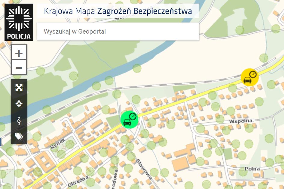 mapa_zagrozen_screen_bobowa