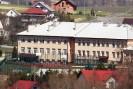 szkola_siedliska