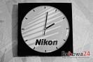 mzegar_nikon
