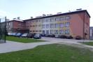 szkola_w_bobowej