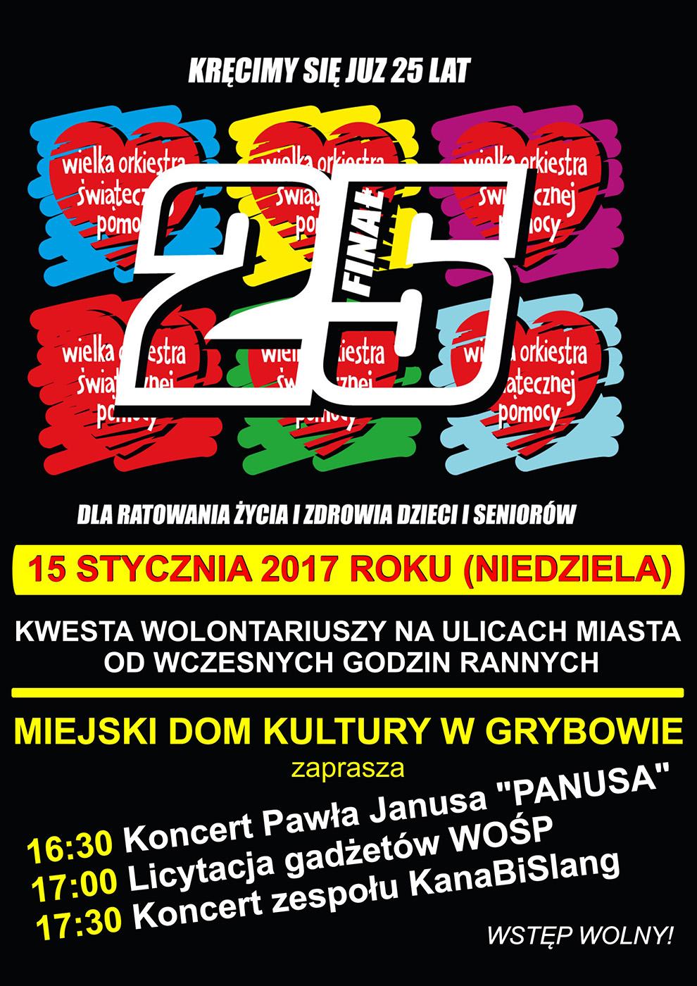 25_final_wosp_plakat