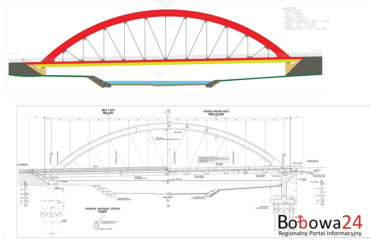 Most Jankowa - p. wykonawczy - b. drogowo-mostowa.pdf