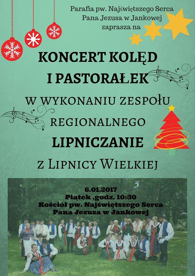 plakat_lipniczanie