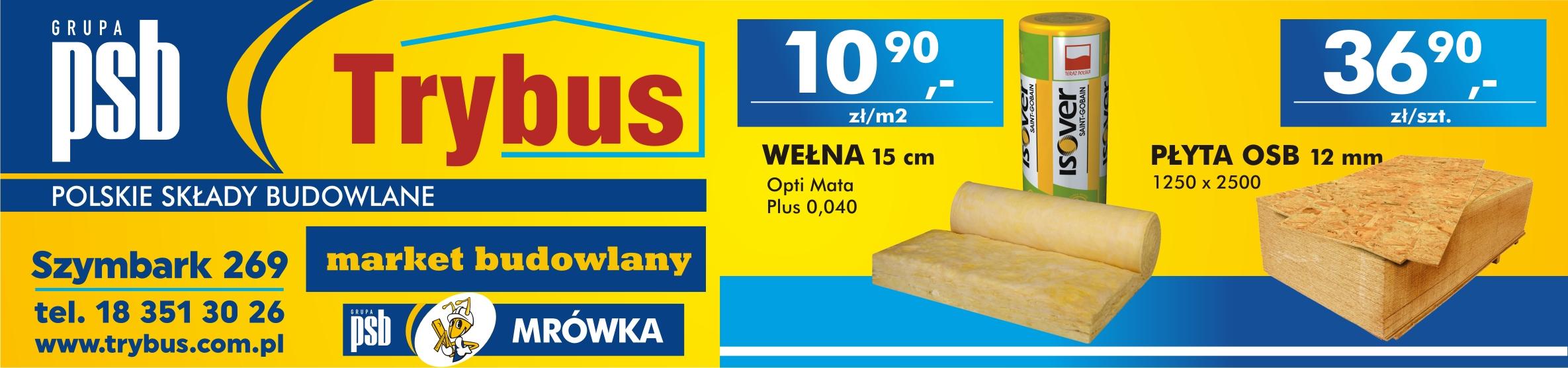 promocja_trybus_wełna_płyta