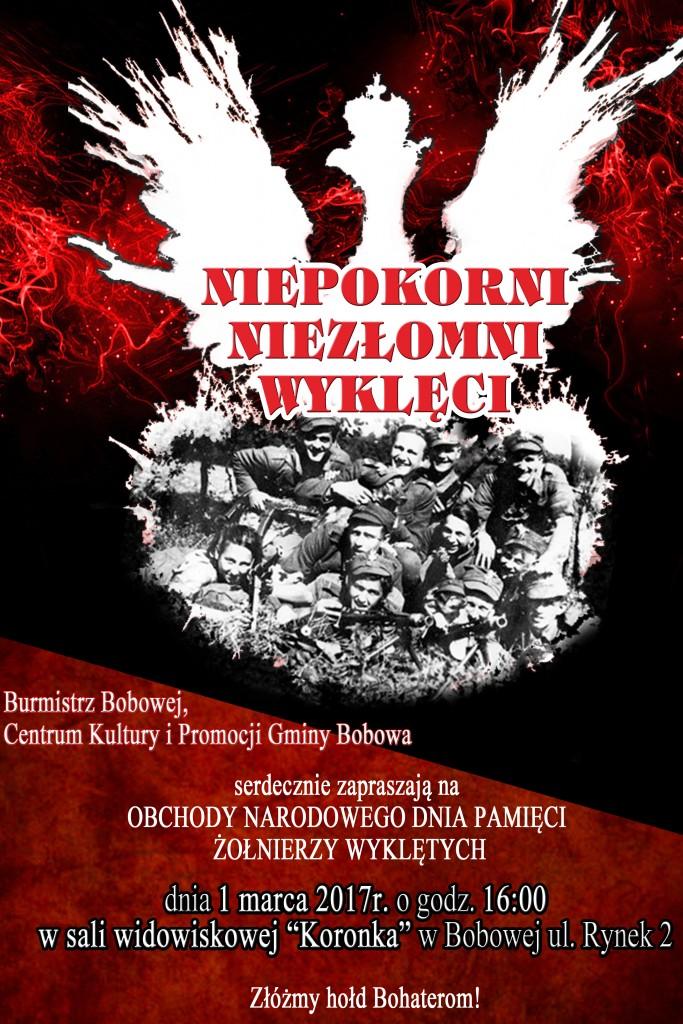 plakat_zolnierze_bobowa