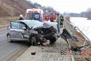 wypadek_IMG_5713