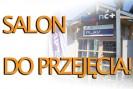 m_salon_PLAY_sprzedaz